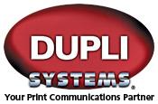 dupli-systems-175x115