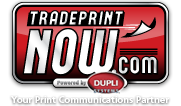 tradeprintnowcom-logo